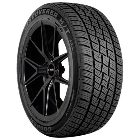 COOPER DISCOVERER H/T PLUS All-Season 275/60R20 119T Tire