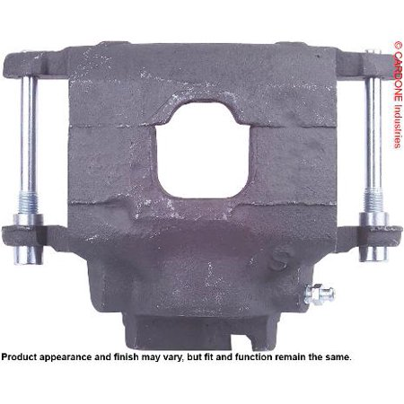 A1 Cardone 18-4125 Friction Choice Brake Caliper - image 1 of 2