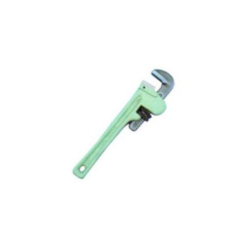 Martin Tools Pwa24 24 Quot Aluminum Pipe Wrench Walmart Com