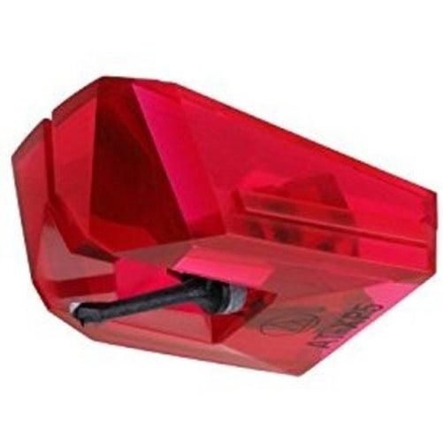 Audio Technica ATN-XP5 DJ Replacement Stylus