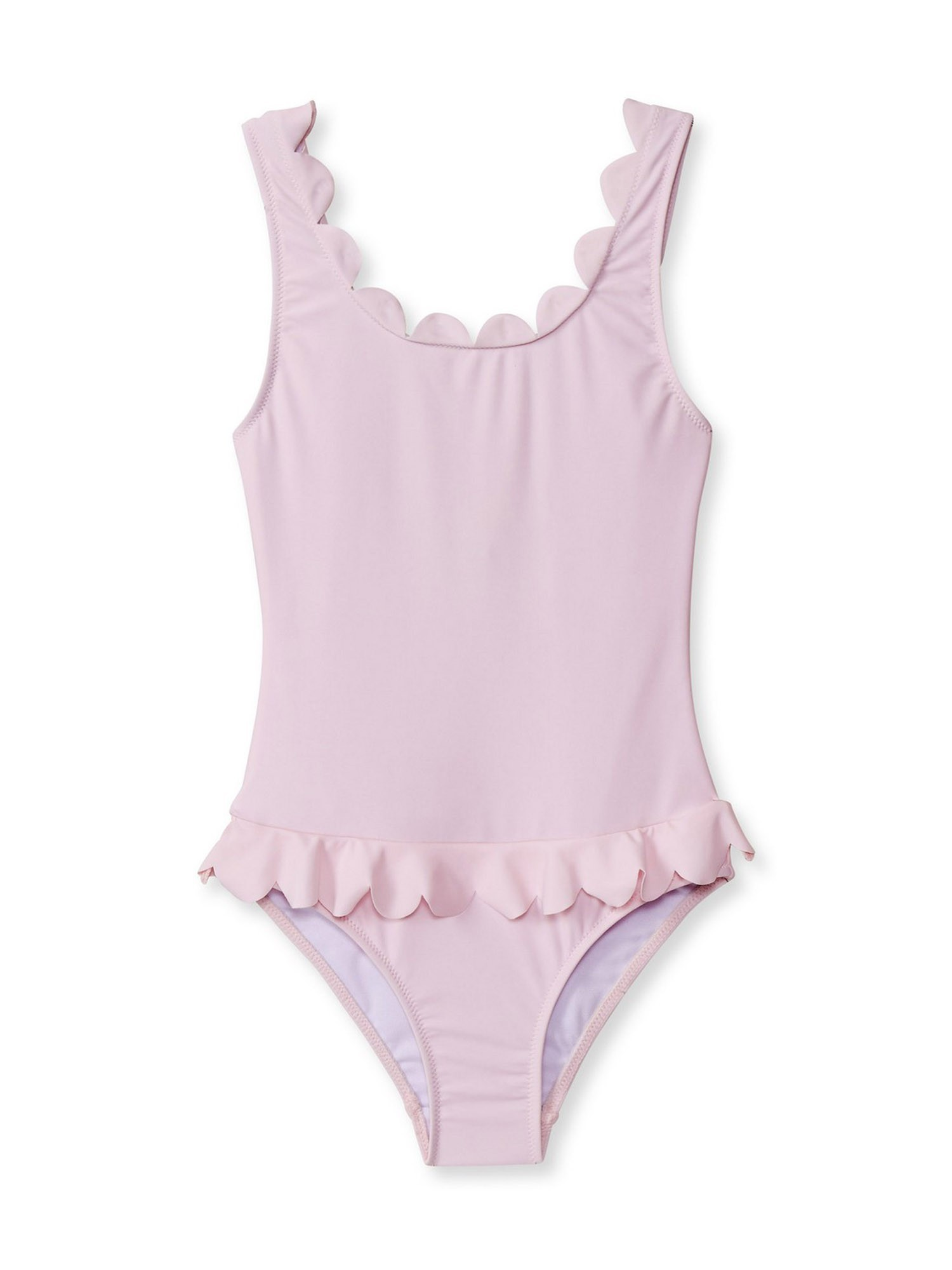New With Tag Stella Cove One Piece Swim Suit 18 months