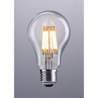 Zuo 8 Watt LED Light Bulb
