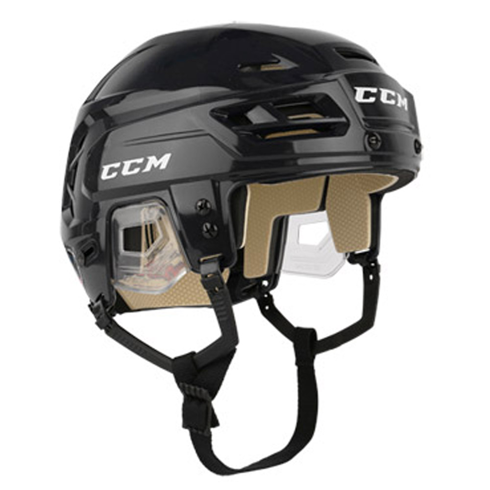Ccm Tacks 110 Sr Resistance Hockey Helmet ( HT110 ) by CCM