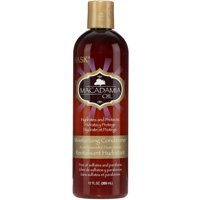 HASK Macadamia Oil Moisturizing Conditioner, 12oz.