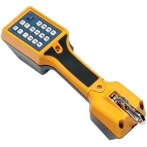 Fluke Networks TS22 Test Set