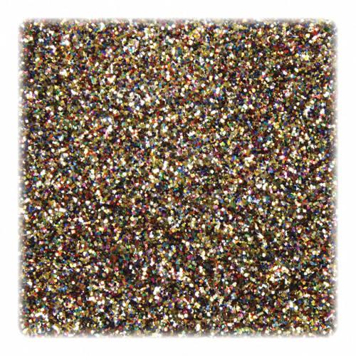 ChenilleKraft 16 oz. Shaker Jar Glitter, Assorted Pack