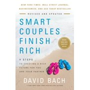 Smart Couples Finish Rich, Revised and Updated - eBook