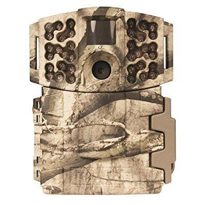 Moultrie game spy m-990i gen 2 10.0 mp camera, mossy oak ...