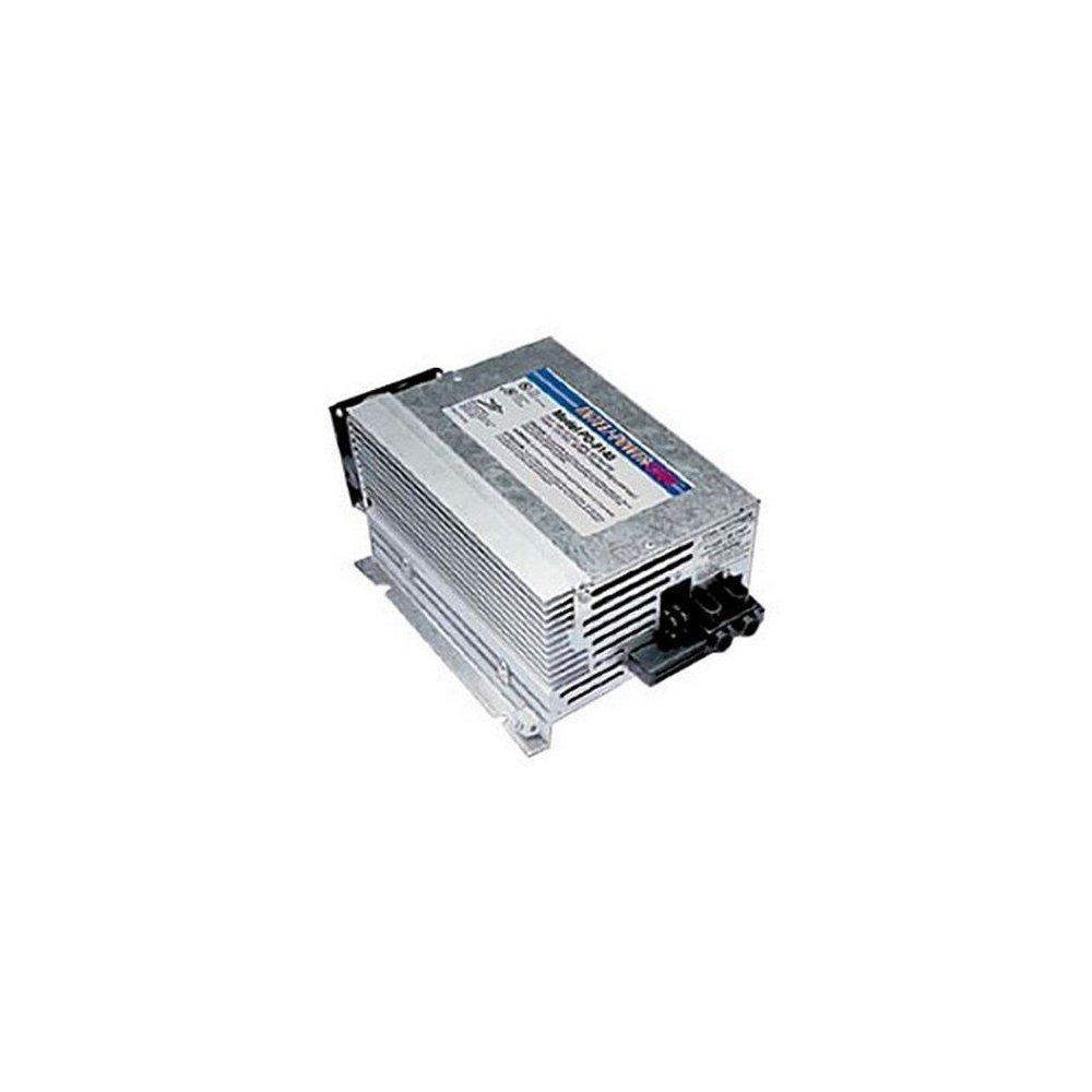 Rv Inteli Charger 45 Amp Progressive