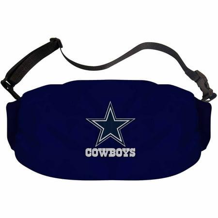 Nfl Handwarmer  Dallas Cowboys
