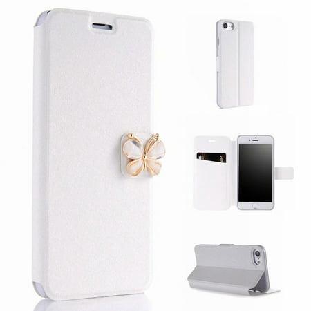flip stand case iphone 6s plus