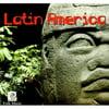 Sound Of Folk Music Latin American