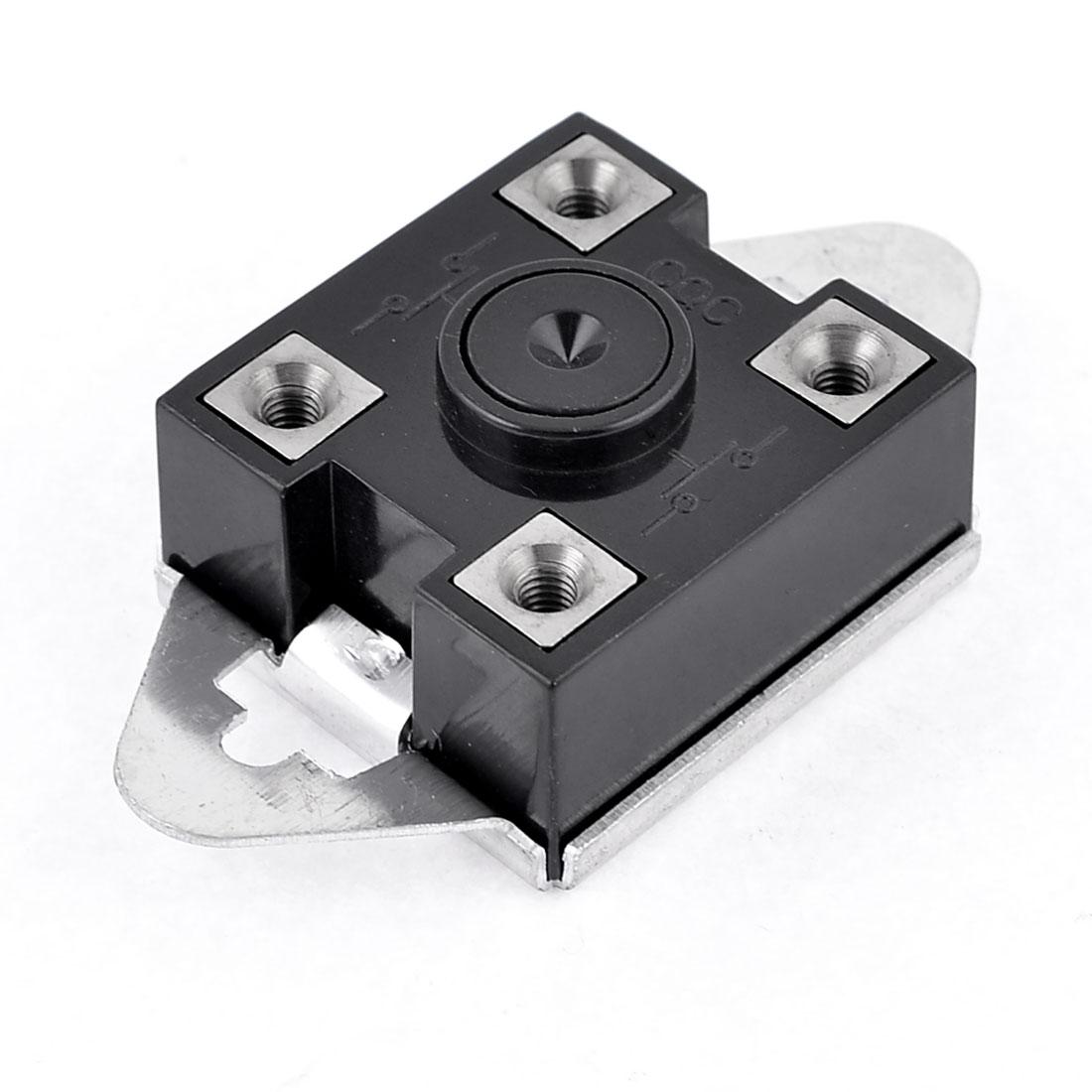 95 Celsius N/C KSD307 Model Temperature Controller Thermostat AC250V 45A - image 1 of 1