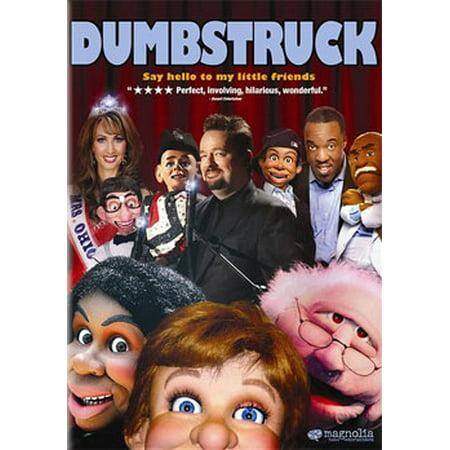 Dumbstruck (DVD)
