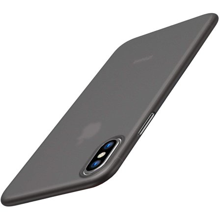 0.35mm iphone xs max case