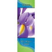 Banner-Encourage-Hope (Indoor)
