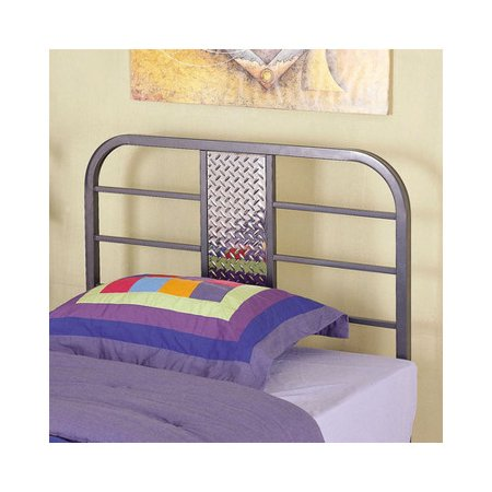 powell furniture monster bedroom slat headboard