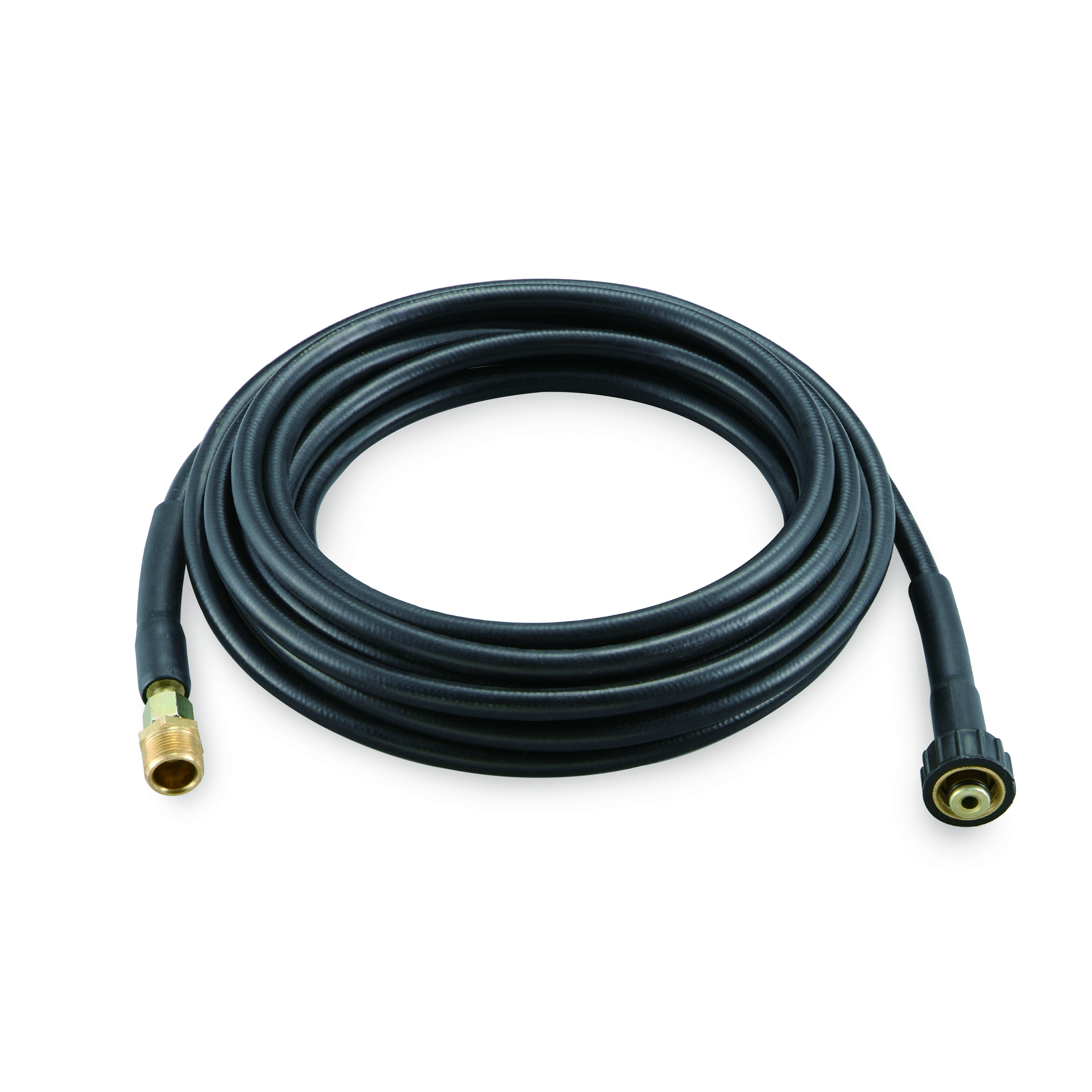 Sun Joe SPX-25H 25 ft. High Pressure Extension Hose for Sun Joe Pressure Washers