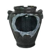 Kelkay Easy Fountain Decorative Fountain (f4751l)