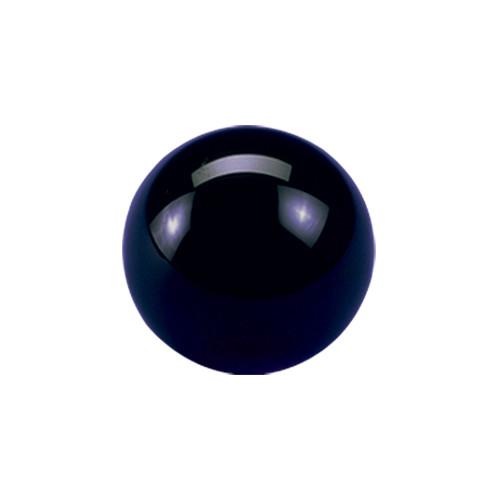5280 Pool Cues Cue Ball by 5280 Pool Cues