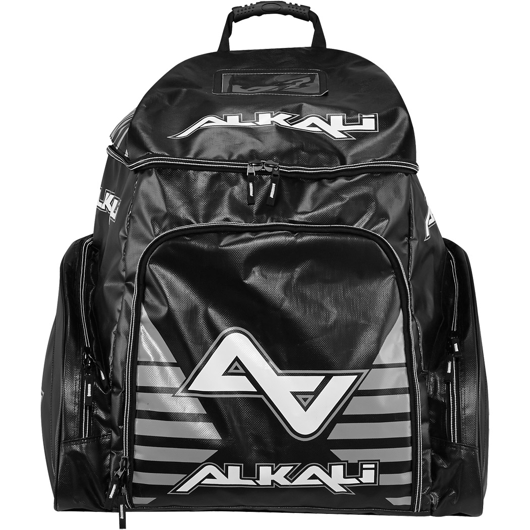 Alkali RPD Max+ Hockey Backpack Bag (Adult) by