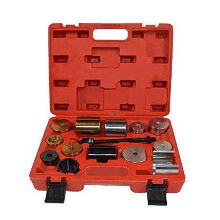 Rear Axle Iron Sleeve Disassemble ToolFor BMW E36/46, E38/39, E60/61, E31,E90/91