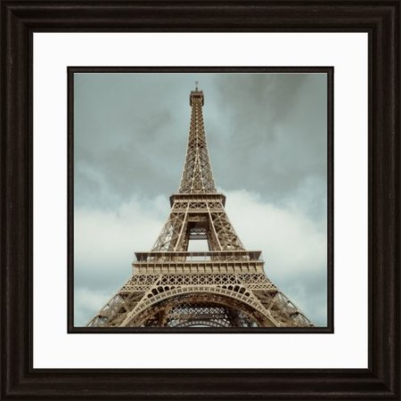 PTM Images Barndies Gicl e Framed Photographic Print
