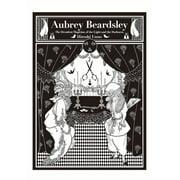 Aubrey Beardsley (Paperback)