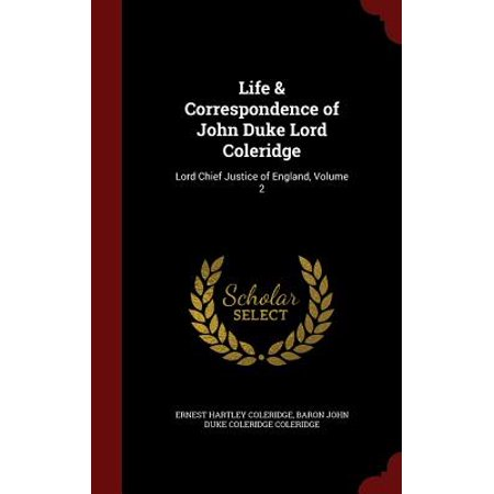 Books by Ernest Hartley Coleridge