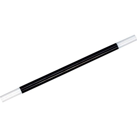 Target Magic Wand (10