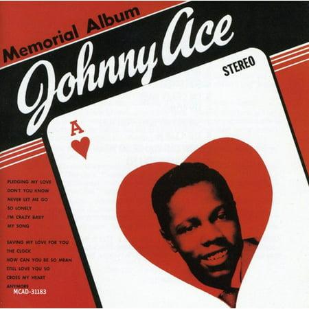 Memorial Album (CD) (Ace Hood Albums)