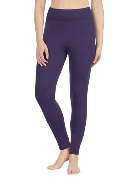 1c71e40aa078 Product Image Women's thermal guard long underwear legging