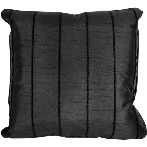 Veratex, Inc. Braxton Decorative Pillow