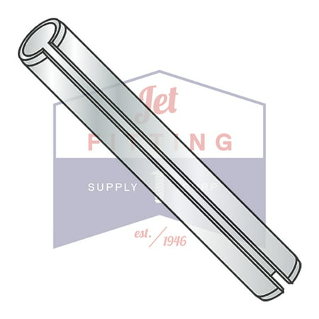 "1/8"" x 7/8"" Roll (Spring) Pins 