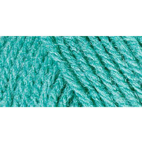 Red Heart Soft Yarn-Deep Sea