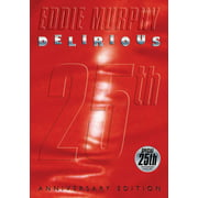 Eddie Murphy: Delirious (DVD) by Anchor Bay Entertainment