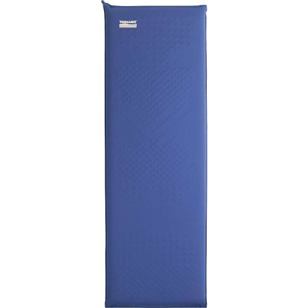 Therm-a-Rest Luxury Map Sleeping Pad ()