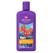 Aussie Mango Mate Kids 3 in 1 Shampoo & Conditioner 12 Fl Oz