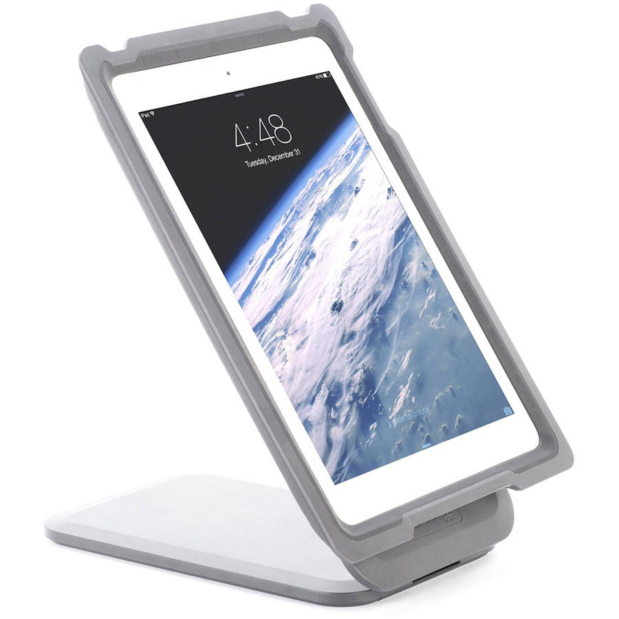OtterBox Agility Tablet System Dock