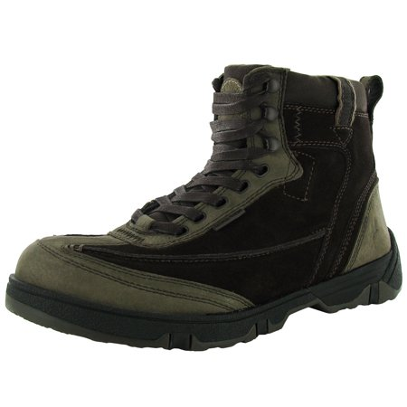 Image of Mephisto Allrounder Mens Buxton Ankle Boot