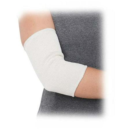 Advanced Orthopaedics 2313 -lastique Slip - Sur Le Coude Soutien - Petit - image 1 de 1