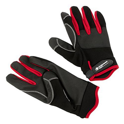 Performance Tool W89005 Work Gloves