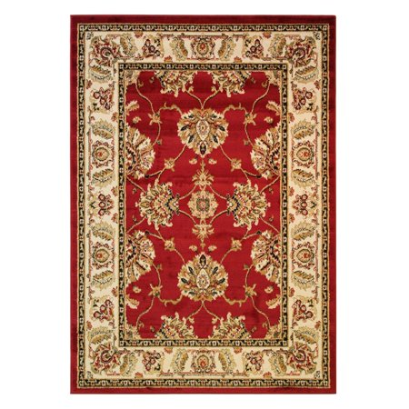 Well Woven Dulcet Alana Traditional Area Rug