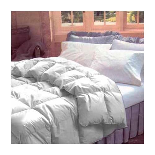 Highland Feather Nipigon Down Comforter