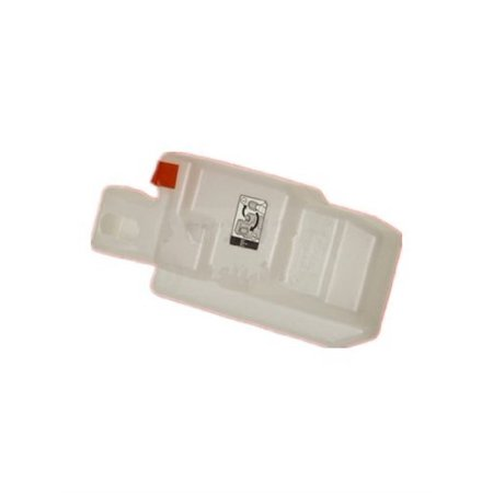 CANON IMAGERUNNER C2020, WASTE TONER CONTAINER Canon Waste Toner Container