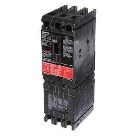 BREAKER ED 3P 20A 600V 100KA LD LUG ()