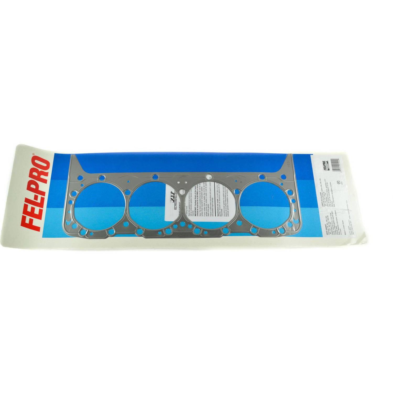 Fel-Pro Oe 35662 FEP35662 WATER PUMP