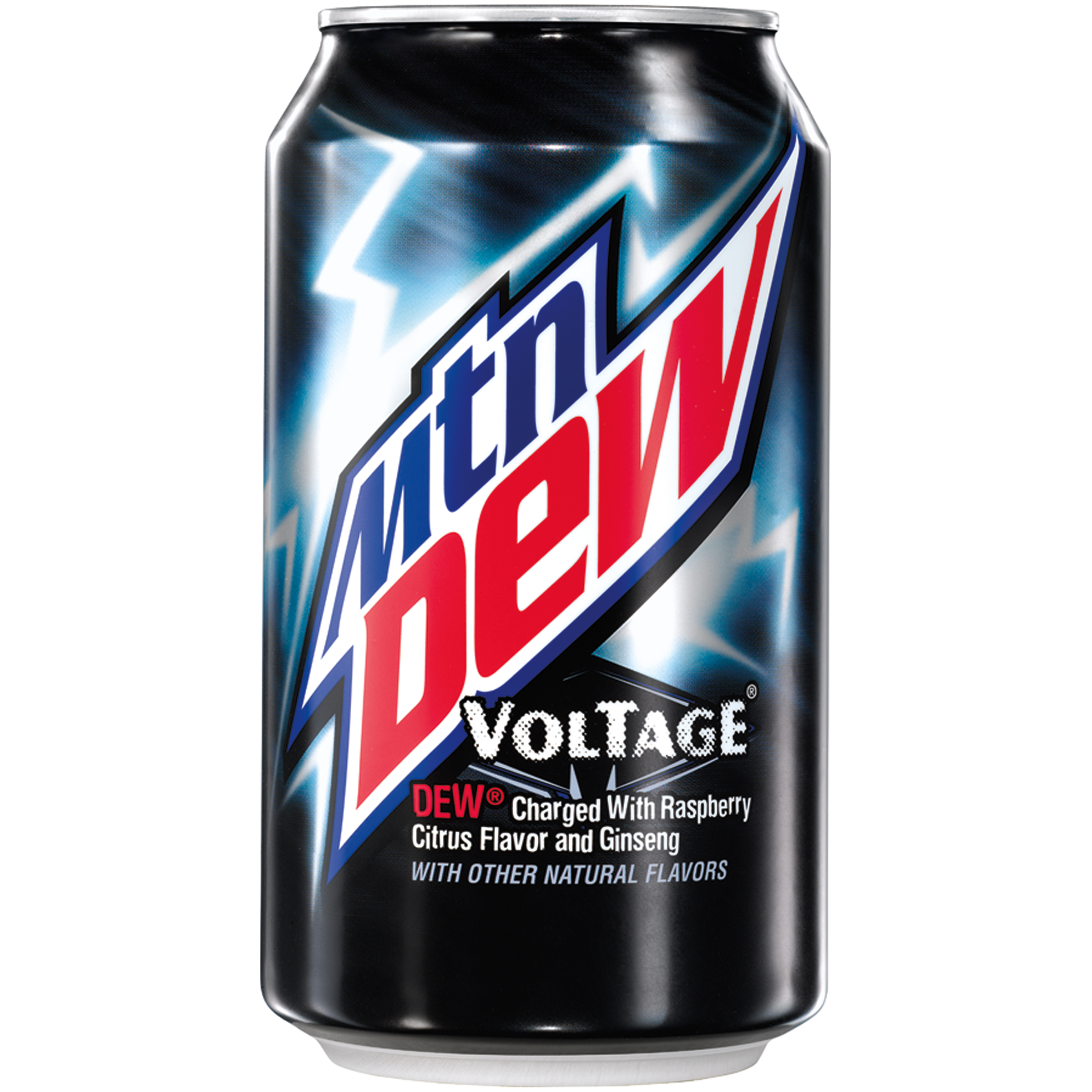 Related keywords suggestions for mountain dew voltage