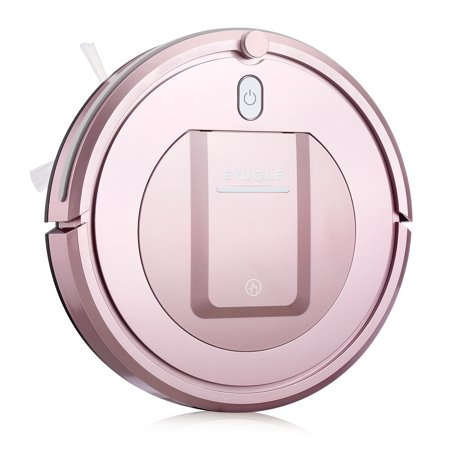 Eyugle Robot Vacuum Cleaner Carpet Wood Floor Sweeping Machine