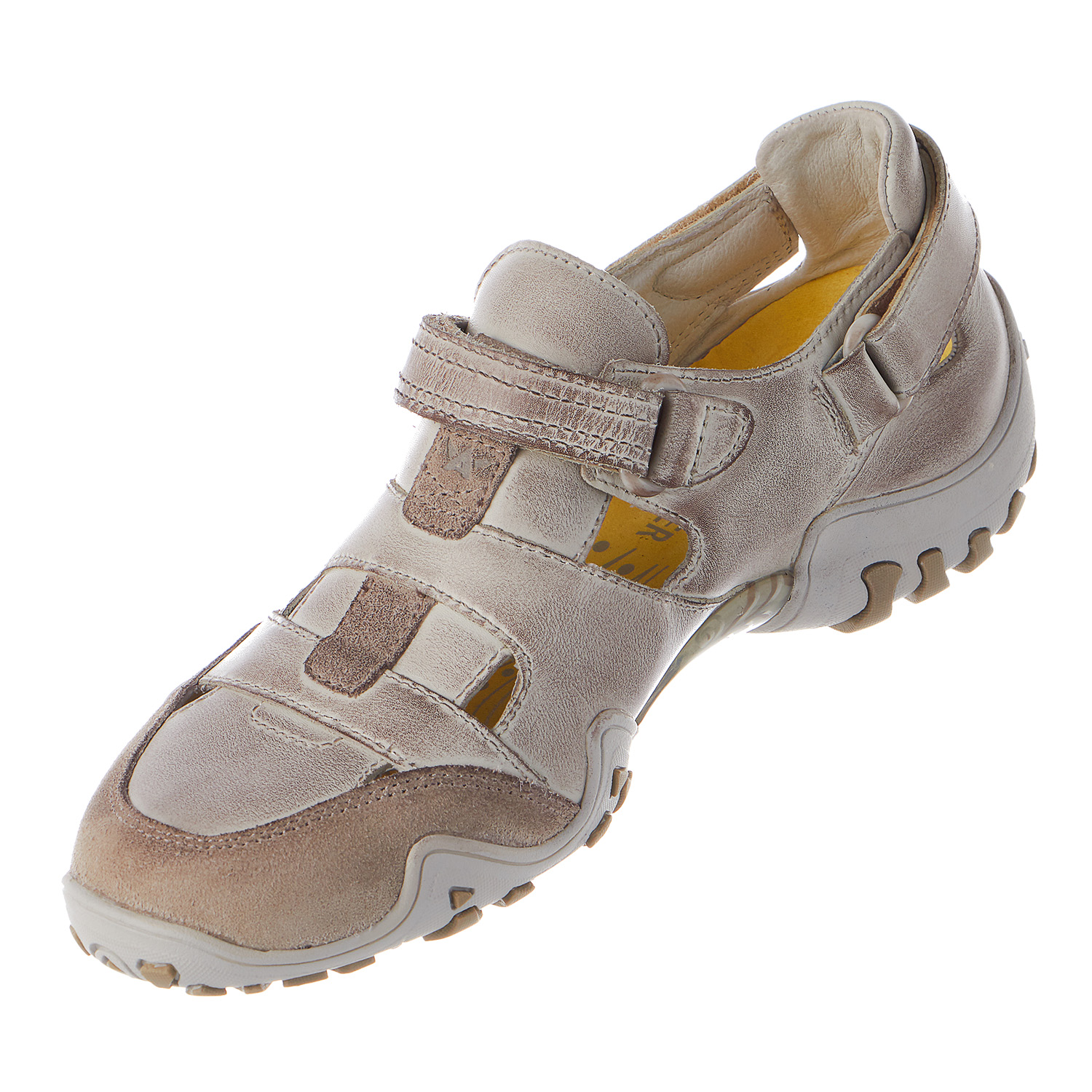Allrounder by Mephisto Firelli  - Womens Affordable and personalized shoes